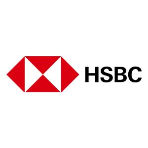 HSBC Partner