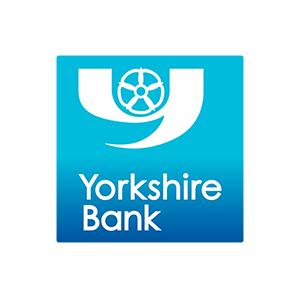 Yorkshire bank Partner