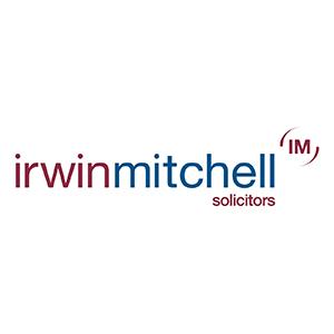Irwin Mitchell Partner