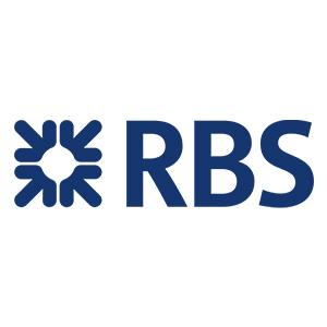 RBS Partner