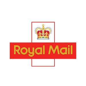 Royal Mail Partner