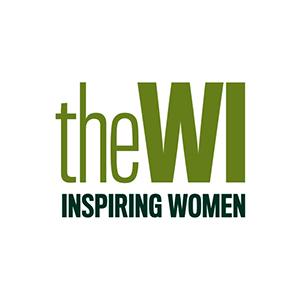 Womens Institute Partner